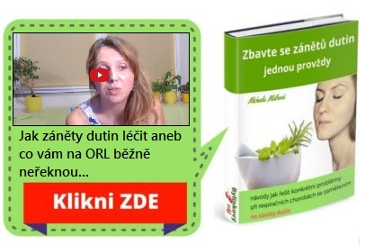 EBOOK - Zbavte se zánětů dutin jednou provždy_akce_2